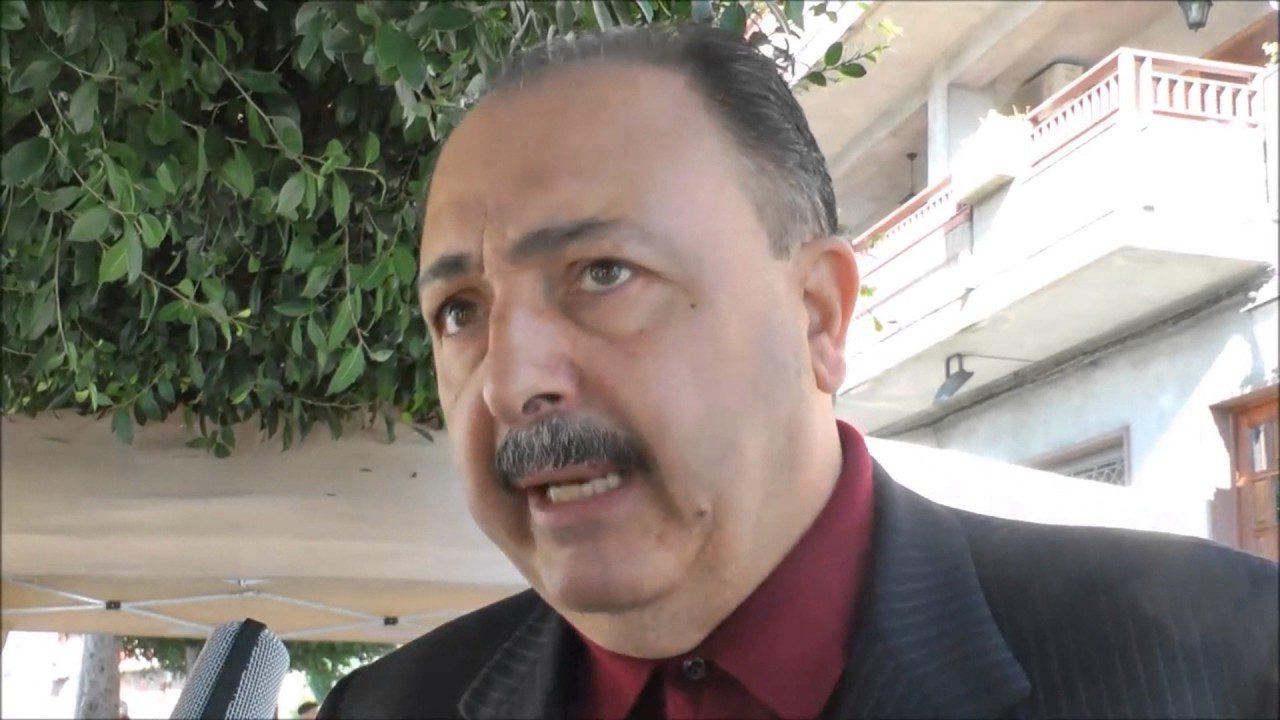 Mafia, mancano i braccialetti elettronici e l'ex deputato Nicotra resta in carcere