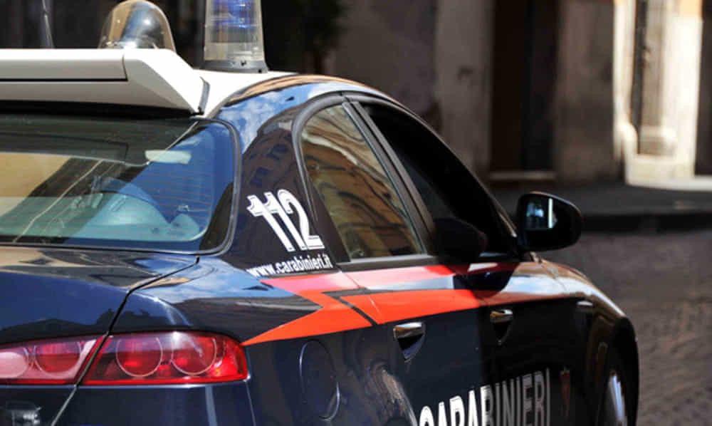 Mafia, altri due arresti per le scommesse on line: vicini al boss Messina Denaro