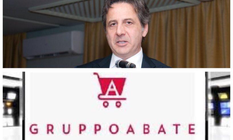 Gruppo Abate, il 16 aprile vendita all'asta di 21 supermercati: il patrimonio resta sotto sequestro
