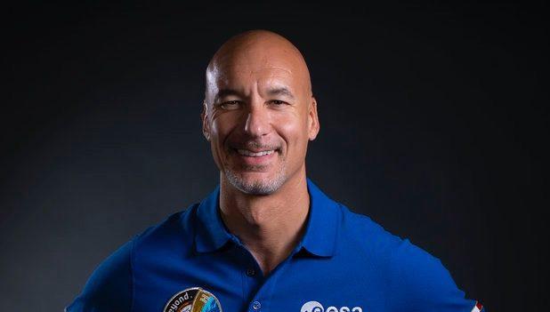 Spazio, Luca Parmitano comanda da oggi l'ISS: l'astronauta paternese ricopre ruolo mai ricoperto da un italiano