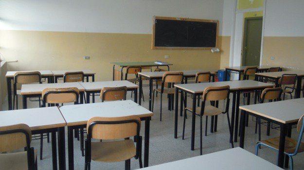 Paternò, domani scuole chiuse per l'allerta meteo: ordinanza del sindaco