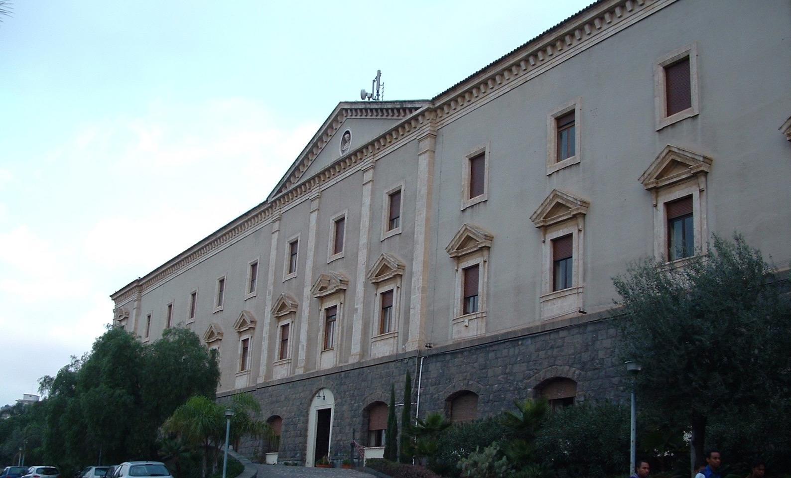Catania, sabato al via la XV Giornata Sociale della Diocesi: dalle 9.00 nel Seminario Arcivescovile