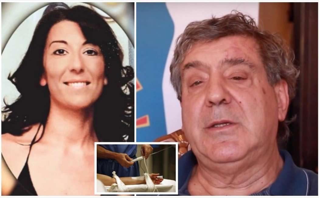 """Paternò: """"Istigazione al suicidio"""", chiesto rinvio a giudizio per presidente Exit. Assistette Alessandra Giordano"""