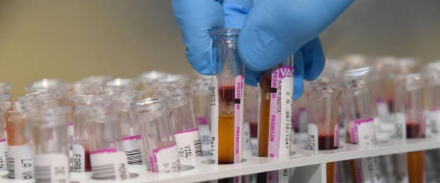 Coronavirus, in Sicilia 3 contagiati: è la comitiva di Bergamo. Regione attiva Numero Verde e acquista 30 mila mascherine