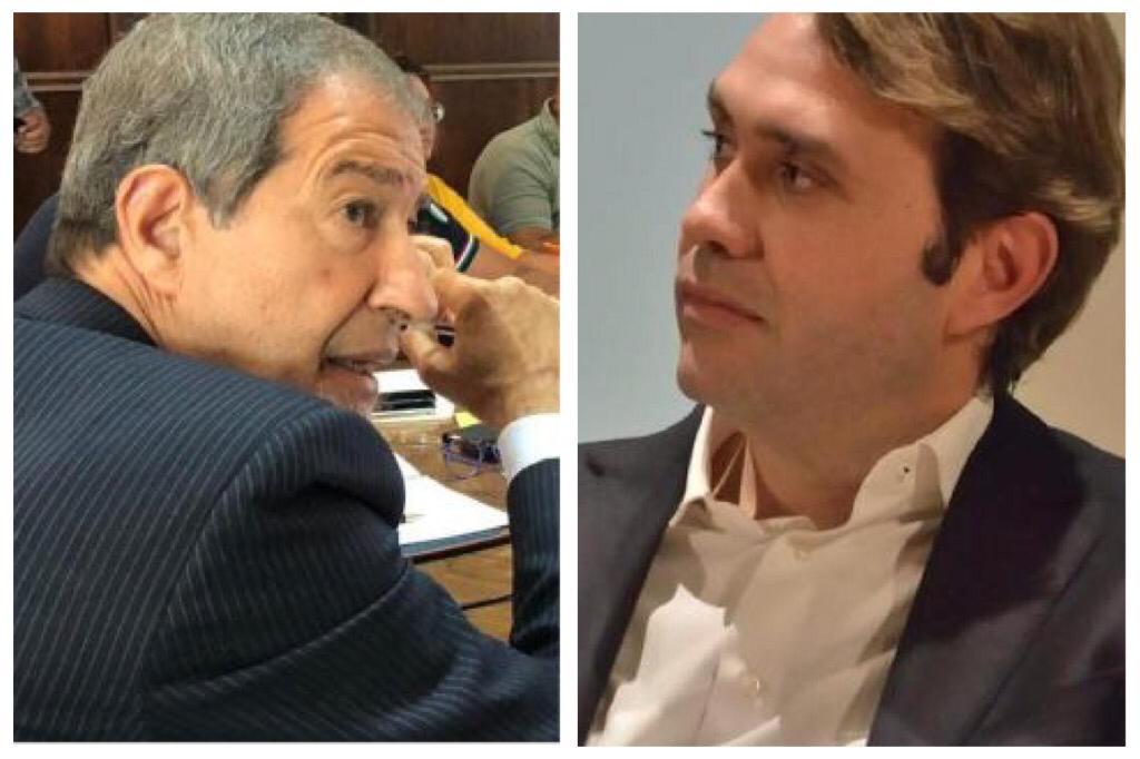 """Coronavirus, Sammartino (Iv) al presidente Musumeci: """"Pensi a governare invece di invocare super poteri"""""""