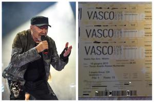 Vasco Rossi siti clonati