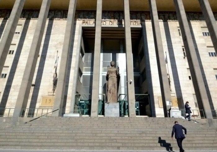 Catania, inchiesta falsi invalidi: il 'Riesame' revoca i domiciliari a due  medici - Corriere Etneo