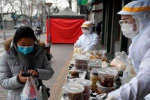 Coronavirus, nuovi casi di contagio a Pechino: Cina teme già seconda ondata