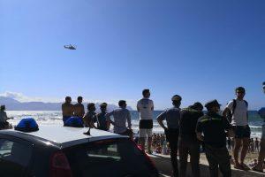 Palermo, dispersa in mare da ieri pomeriggio: a Balestrate proseguono le ricerche di una ragazza