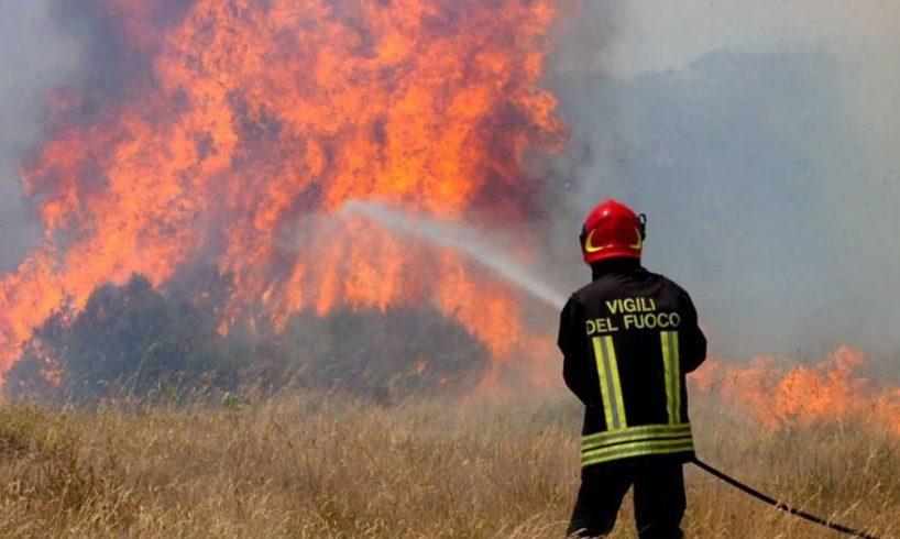 """Belpasso, sulla prevenzione incendi il consigliere M5S attacca la maggioranza: """"Bocciata la proposta di aumentare le sanzioni"""""""