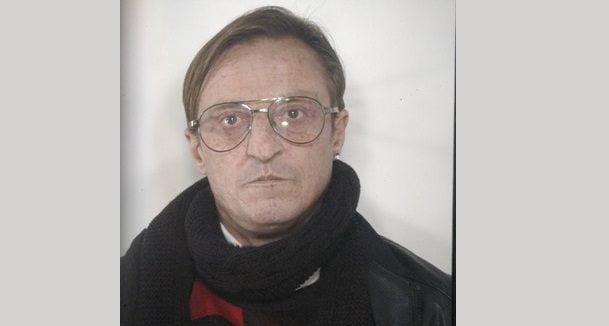 Adrano, 46enne arrestato dalla Polizia: deve scontare 8 mesi per lesioni personali