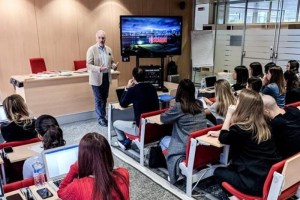 24ORE Business School Catania