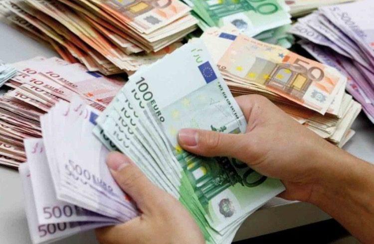 """Adrano, Italia Viva: """"Sindaco attinga a Decreto Rilancio per estinguere i debiti con i creditori"""". La domanda entro il 7 luglio"""