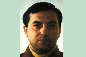 """Mafia, l'ex boss catanese Turi Cappello in carcere da 24 anni scrive a Mattarella: """"Chiedo di essere fucilato"""""""