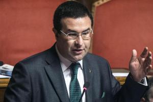 Lega, Candiani annuncia novità nella riorganizzazione del partito in Sicilia: lunedì conferenza stampa a Catania