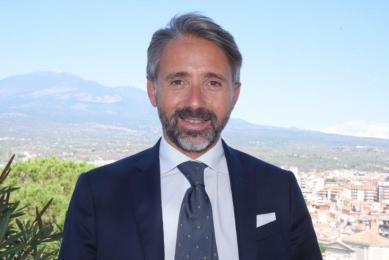 """""""Abbiamo una certezza: mai appoggeremo Nino Naso come candidato sindaco""""."""
