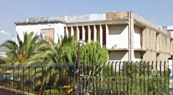 Scuola, dal Miur 2 mln a istituti siciliani per adeguamento tecnologico: nella lista il 'Rapisardi' di Paternò