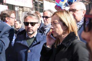 Paternò, autosospensione per protesta del Circolo Almirante e di 'Alleanza': attendono l'esito del deferimento dei 3 consiglieri