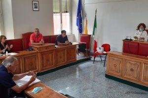 Bronte, si torna a scuola il 14 settembre ma 'distanziati': dal Governo 90 mila euro per l'adeguamento delle aule