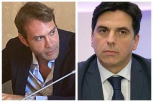 """Catania, Sammartino chiede le dimissioni di Pogliese: """"Liberi la città da giochi di Palazzo"""""""