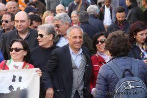 """Catania, prima direzione provinciale del Pd. Villari: """"Il partito si è risvegliato dopo lungo lockdown"""""""