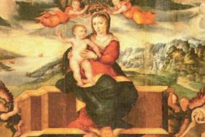 Paternò, a Cremona per il restauro 2 opere di Sofonisba Anguissola: il rientro previsto per il 2022
