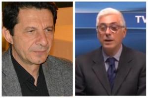 Adrano, D'Agate chiede scusa al giornalista Sidoti: a picco la popolarità del sindaco