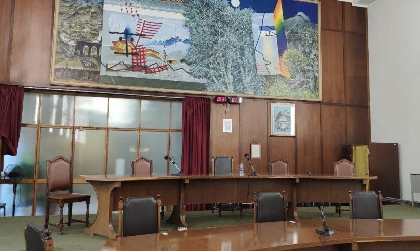 Adrano, voto corrotto: il processo s'inizia l'8 giugno del 2021: due consiglieri comunali tra gli imputati