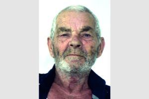 Licodia Eubea, ai domiciliari 73enne indagato per omicidio girava in auto: stava 'trasferendo' un vitellino