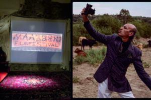 Paternò, il 'Maazzeni' continua a vivere nel ricordo di Luigi Virgillito: a gennaio l'8^ edizione del Film Festival