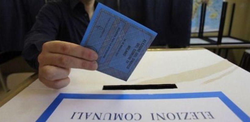 Amministrative, in Sicilia urne aperte fino a domani in 60 comuni: nel Catanese sfide a Bronte e Trecastagni
