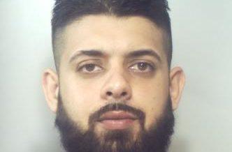 Misterbianco, ordine di carcerazione per 28enne condannato per reati vari: deve scontare 8 anni