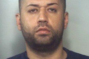 Misterbianco, circuisce la propria vittima in Calabria e lo rapina a Catania: 31enne in manette