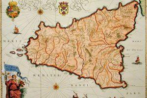 Secessione, Montemare vuol diventare comune: la difficile gravidanza di Messina