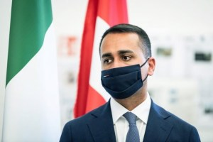 """""""Un lockdown così come lo abbiamo conosciuto, con un Paese immobile e le fabbriche chiuse è impensabile, perché ci metterebbe in ginocchio dal punto di vista economico. L'Italia non può permetterselo"""""""