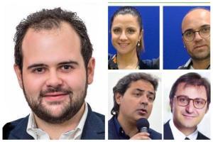 """Paternò, Bilancio approvato: il consigliere Condorelli attacca i colleghi d'opposizione. Per loro è """"battaglia sacrosanta"""""""