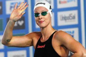 """Covid, Pellegrini: """"Vaccino è unica strada per le Olimpiadi"""""""