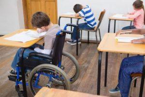 Paternò, inclusione scolastica per gli alunni diversamente abili: la proposta di 7 consiglieri d'opposizione