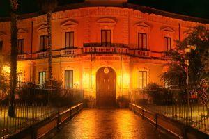 Catania, Violenza su Donne: la Stanza che accoglie le vittime di soprusi. Cerimonia dai Carabinieri in Piazza Verga