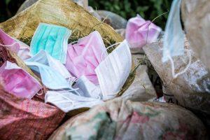 Covid, Dusty annuncia avvio servizio raccolta rifiuti infetti: in 12 comuni catanesi. Da domani ad Adrano e Mascalucia