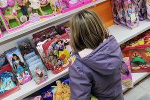Belpasso, giocattoli per i bambini più bisognosi: iniziativa di solidarietà dal Comune e associazioni di volontariato