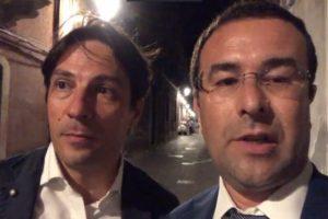 """Mafia, Candiani e Cantarella (Lega): """"A Mascalucia verminaio politico-mafioso. Accendere i riflettori"""""""