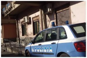 Adrano, rubata l'auto che gli era stata confiscata: denunciato 28enne