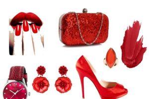 Natale, il colore rosso della festa: gli usi e i consigli dell'esperta