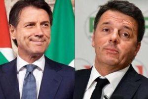 Governo, gli scenari possibili dopo il ritiro di due ministri: Conte ter o si torna alle urne