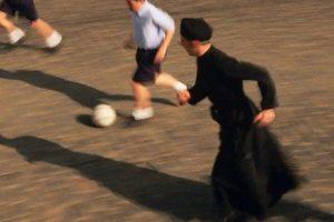 Enna, sacerdote indagato per abusi su minori: Squadra mobile ha raccolto testimonianze