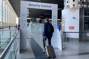 Catania, avviata privatizzazione aeroporto: il timore dei sindacati
