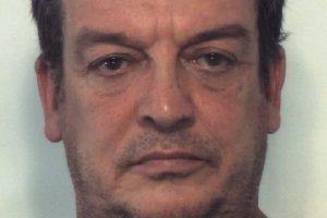 Mascalucia, ordine di carcerazione per 53enne: deve scontare 5 anni e 9 mesi per estorsione