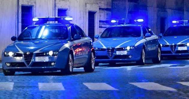 Catania, colpo al clan mafioso Cappello-Bonaccorsi: ritrovato arsenale (VIDEO)