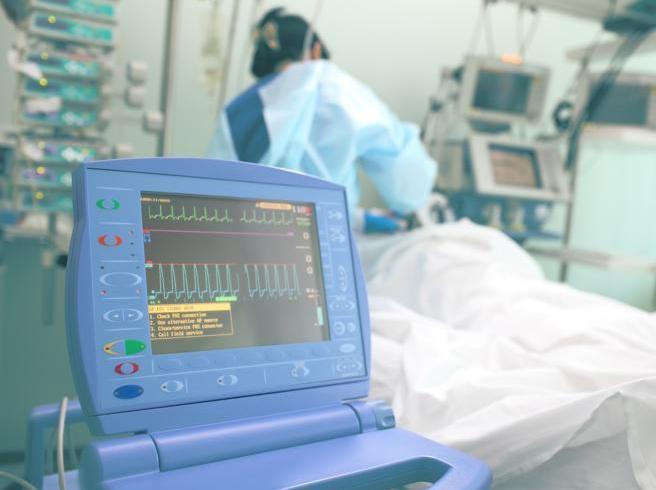 Biancavilla, è intubato in ospedale il 'fuggitivo' malato di covid di Maletto: le sue condizioni sono critiche